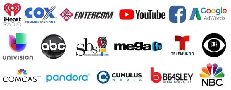 Digital-Media-Partners-Final