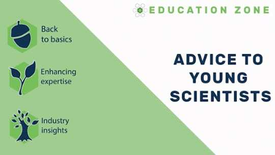 Advice-to-Young-Scientist