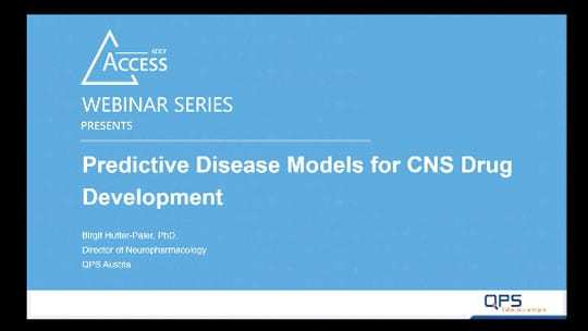 CNS-Drug-Development