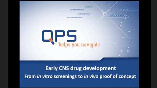 Early-CNS-Drug-Development